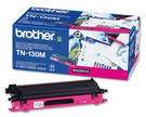 Картридж Brother TN-130M   HL-4040CN/HL-4050CDN/DCP-9040CN/MFC-9440CN